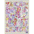 でんぱ組.inc/WORLD TOUR 2015 in FUJIYAMA(初回限定盤)(DVD)