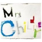 Mr.Children/シフクノオト(CD)
