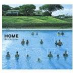 Mr.Children / HOME [CD]