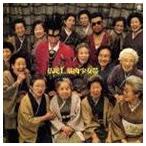 筋肉少女帯 / 仏陀L [CD]