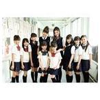 さくら学院/さくら学院 2010年度 〜message〜(通常盤)(CD)