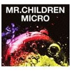 Mr.Children/Mr.Children 2001-2005 <micro>(通常盤)(CD)