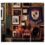BUMP OF CHICKEN/BUMP OF CHICKEN I [1999-2004](CD)