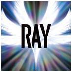 BUMP OF CHICKEN / RAY(通常盤) [CD]