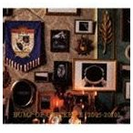 BUMP OF CHICKEN/BUMP OF CHICKEN II [2005-2010](CD)