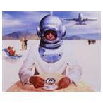 Mr.Children/Q(CD)
