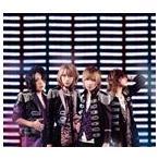 AYABIE/覚醒シュプレヒコール(初回限定盤B/CD+DVD ※LIVEダイジェスト収録)(CD)