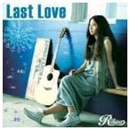 Rihwa / Last Love [CD]