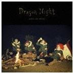 SEKAI NO OWARI / Dragon Night(通常盤) [CD]