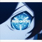 BUMP OF CHICKEN / Hello,world!/コロニー(期間限定盤/CD+DVD) [CD]