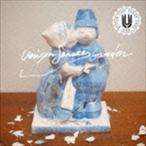UNISON SQUARE GARDEN / テレビアニメ 血界戦線 エンディングテーマ::シュガーソングとビターステップ(通常盤) [CD]