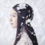 Rihwa/明日はきっといい日になる(CD)