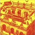 UNISON SQUARE GARDEN / fake town baby(通常盤) [CD]