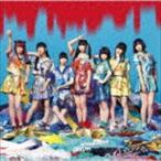 でんぱ組.inc / プレシャスサマー!(初回限定盤B/CD+DVD) [CD]