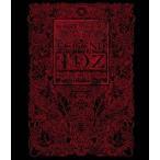 BABYMETAL/LIVE〜LEGEND I、D、Z APOCALYPSE〜(Blu-ray)