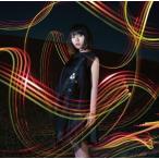 YURiKA/リトルウィッチアカデミア オープニングテーマ::Shiny Ray(通常盤)(CD)