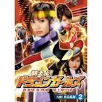 萌えよ!ドラゴンガールズ 第2巻(DVD)