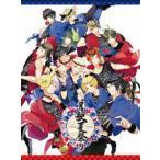 【BD】月歌夏祭り(Blu-ray)