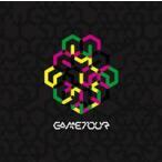 Perfume First Tour GAME(DVD)