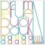 Perfume『BUDOUKaaaaaaaaaaN!!!!!』(DVD)