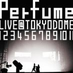 Perfume/結成10周年、メジャーデビュー5周年記念!Perfume LIVE @東京ドーム「1 2 3 4 5 6 7 8 9 10 11」(通常盤)(DVD)