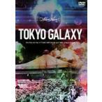 "Alice Nine/TOKYO GALAXY Alice Nine Live Tour 10""FLASH LIGHT from the past"" FINAL at Nippon Budokan(通常盤)(DVD)"