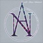 中森明菜/will(HQCD)(CD)