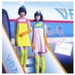 バニラビーンズ/ニコラ(CD+DVD)(CD)
