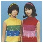 バニラビーンズ/バニラビーンズ(CD)