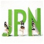 Perfume/JPN(通常盤)(CD)
