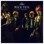 BUCK-TICK/エリーゼのために(通常盤)(CD)