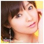 松下唯/Shooting Star(CD)