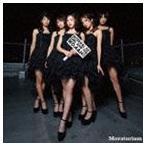 ひめキュンフルーツ缶 / モラトリアム(通常盤) [CD]