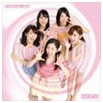 ひめキュンフルーツ缶/パラダイム(通常盤)(CD)