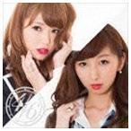 4to6/私の時計は逆回転!(通常盤)(CD)