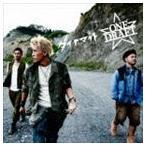 ONE☆DRAFT / ダイナマイト [CD]