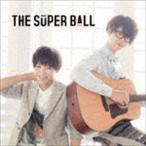 The Super Ball/トモダチメートル(通常盤)(CD)
