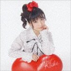 小池美由/恋する二人は(Type-B)(CD)