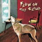 真心ブラザーズ/FLOW ON THE CLOUD(初回限定盤/CD+DVD)(CD)