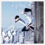 東京カランコロン/トーキョーダイブ(CD)