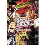 Rock Opera Eikichi Yazawa  DVD