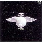COMPLEX/COMPLEX 19901108(期間限定) ※再発売(DVD)