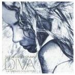 サラ・ブライトマン/輝けるディーヴァ 〜ベスト・オブ・サラ・ブライトマン(CD)