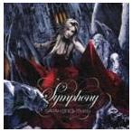 サラ・ブライトマン/神々のシンフォニー(通常盤)(CD)