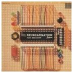 松任谷由実 / REINCARNATION [CD]