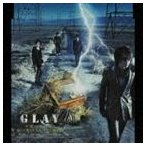 GLAY / 天使のわけまえ/ピーク果てしなく ソウル限りなく [CD]画像