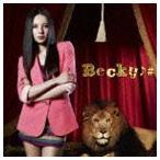 ベッキー♪# / ヤルキスイッチ(通常盤) [CD]