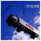 矢沢永吉/ライヴ・ディケイド '90-'99(CD)