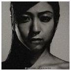 宇多田ヒカル / DEEP RIVER [CD]