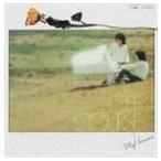 オフコース/オフ・コース1/僕の贈りもの(生産限定盤)(CD)